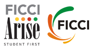 http://ficciarise.org