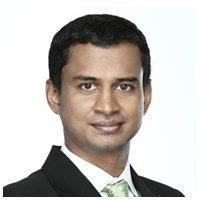 Mr. Praveen Raju