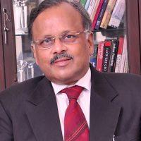 Mr. Shishir Jaipuria