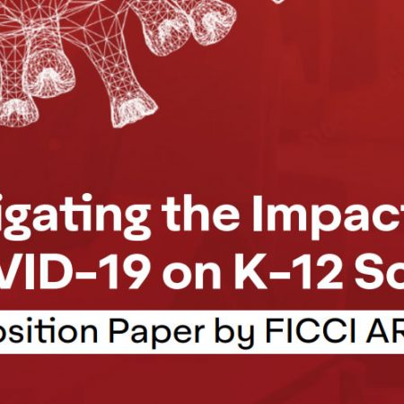 Mitigating the Impact of Covid-19 on K-12 Schools